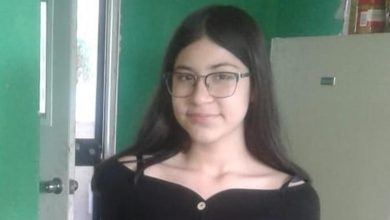 Buscan-a-María-Paulina-Castillo-Uriarte-se-extravió-en-Tijuana