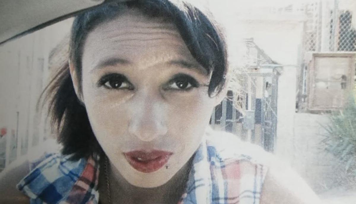 Jessica-Jiménez-Pineda-salió-de-su-domicilio-y-no-regresó