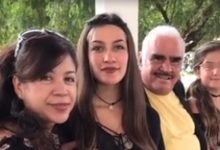Me-sentí-violentada-responde-fan-de-Vicente-Fernández-ante-críticas