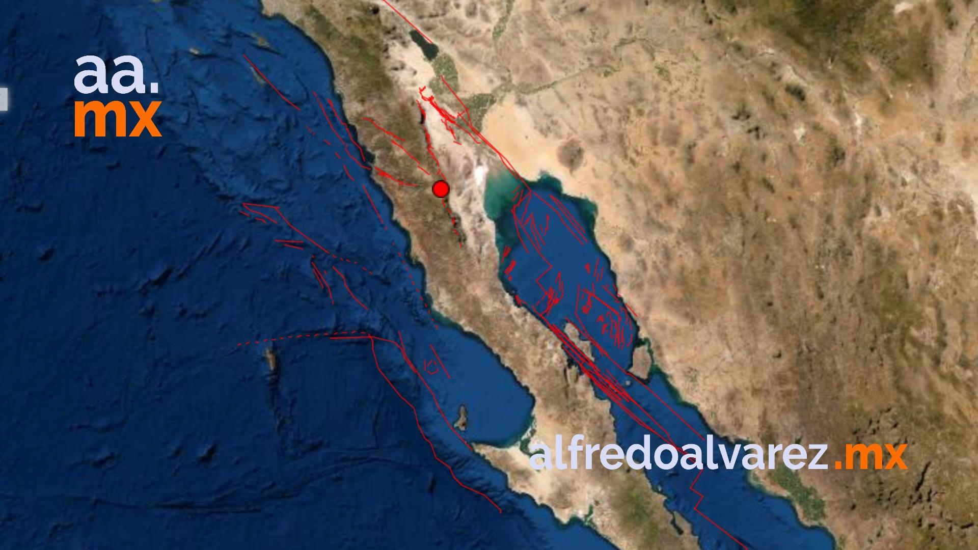 sismo-remece-a-baja-california-esta-madrugada
