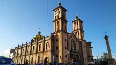 Ya-pueden-abrir-iglesias-y-centros-de-culto