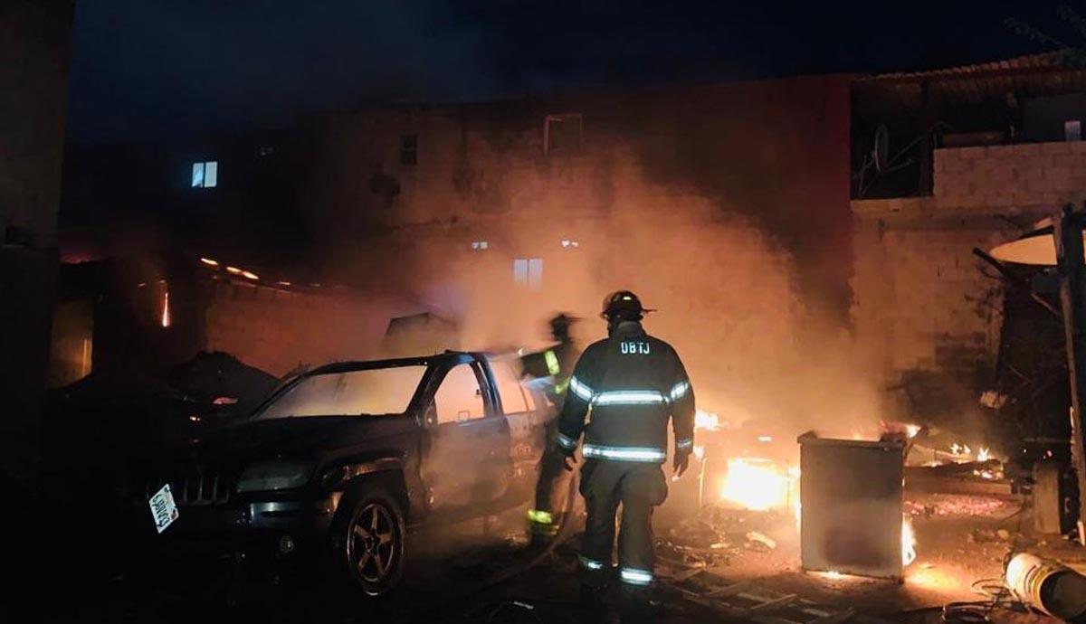Municipio-apoyará-a-familias-afectadas-por-incendios-González