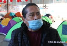 Inmigrantes-esperan-menos-deportaciones-de-mexicanos-con-Biden