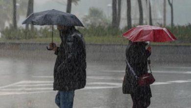 Llegan-lluvias-fuertes-alerta-Protección-Civil