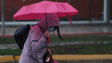 Seguirán-las-lluvias-vientos-y-heladas-en-BC