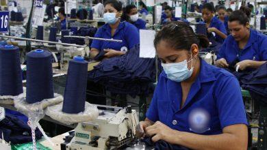 Empleo-crecerá-entre-4-y-5%-este-año-en-el-país-Industria-maquiladora