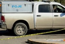 Matan-a-pareja-al-interior-de-vivienda-en-Playas-de-Tijuana