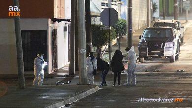 11-asesinados-en-diversas-colonias-uno-en-Playas-de-Tijuana