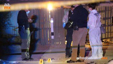 Un-ataque-más-en-Tijuana-deja-un-muerto-es-el-tercero-en-el-día