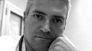 Médico-inyecta-fármacos-y-mata-pacientes-Covid-19-quería-liberar-camas