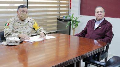 Municipio-se-coordina-con-Ejército-y-garantiza-seguridad-de-tijuanenses