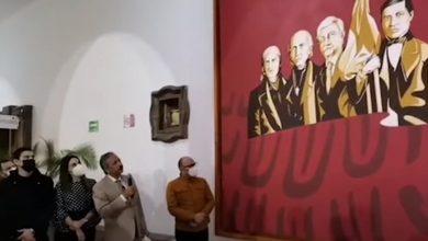 FOTO-Develan-mural-de-la-4T-con-imagen-de-AMLO
