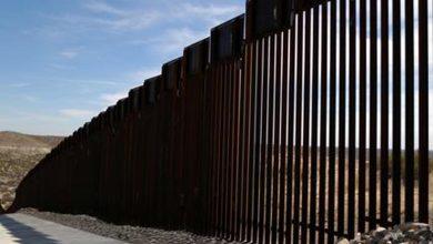 Biden-cancelará-el-muro-fronterizo-con-México