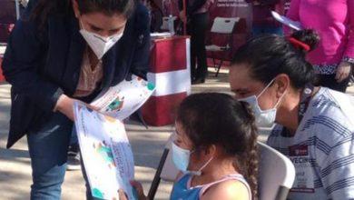 Ayuntamiento-orienta-con-World-Vision-a-niñez-durante-pandemia
