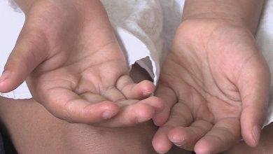 Rescatan-a-decenas-de-niños-en-California-8-explotados-sexualmente