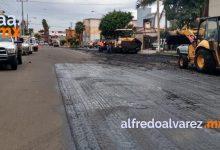 suspenden-circulacion-en-tramo-del-paseo-playas