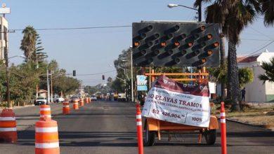 Ayuntamiento-trabaja-para-mejorar-conectividad-de-Playas-de-Tijuana