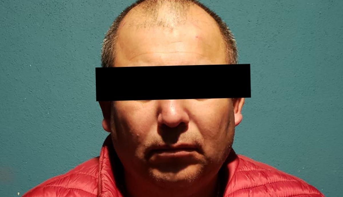 Cae-policía-por-operar-bajo-el-mando-del-Cártel-de-Sinaloa