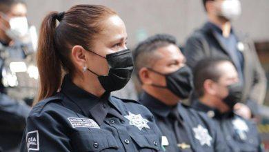 Disminuye-11%-incidencia-delictiva-en-Tijuana-durante-2020