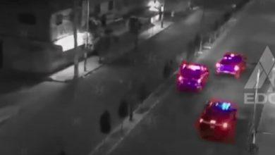 VIDEO-Policías-raptan-a-menor-de-edad-y-piden-10-mil-pesos-a-familia