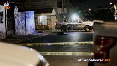 Asesinan-a-cinco-en-Tijuana-entre-ellos-un-jovencito