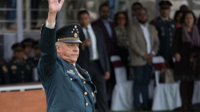 FGR-no-ejercerá-acción-penal-contra-Salvador-Cienfuegos