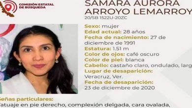 Encuentran-sin-vida-a-la-nutrióloga-Samara
