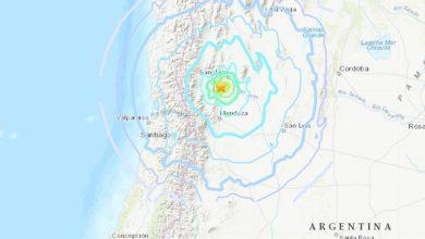 Terremoto-sacude-la-frontera-entre-Argentina-y-Chile