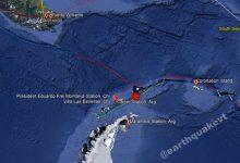 Terremoto-remece-Antártida-emiten-alerta-de-emergencia