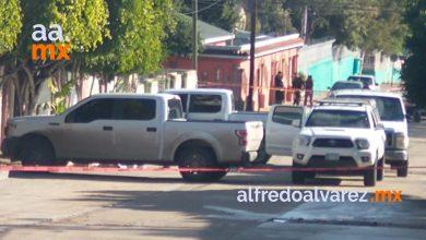 hallan-cadaver-de-una-mujer-envuelto-en-cobijas-Tijuana