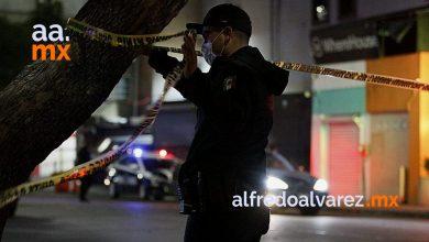 asesinan-a-juez-municipal-en-tijuana