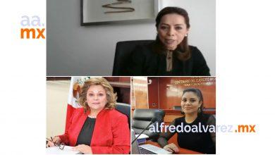 diputadas-de-bc-se-reunen-con-senadora-para-empatar-agendas