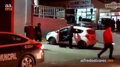Asesinan-a-conductor-de-Uber-junto-a-pasajero