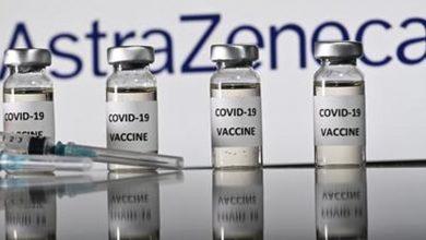 Envían-a-México-principio-activo-de-vacuna-Astra-Zeneca