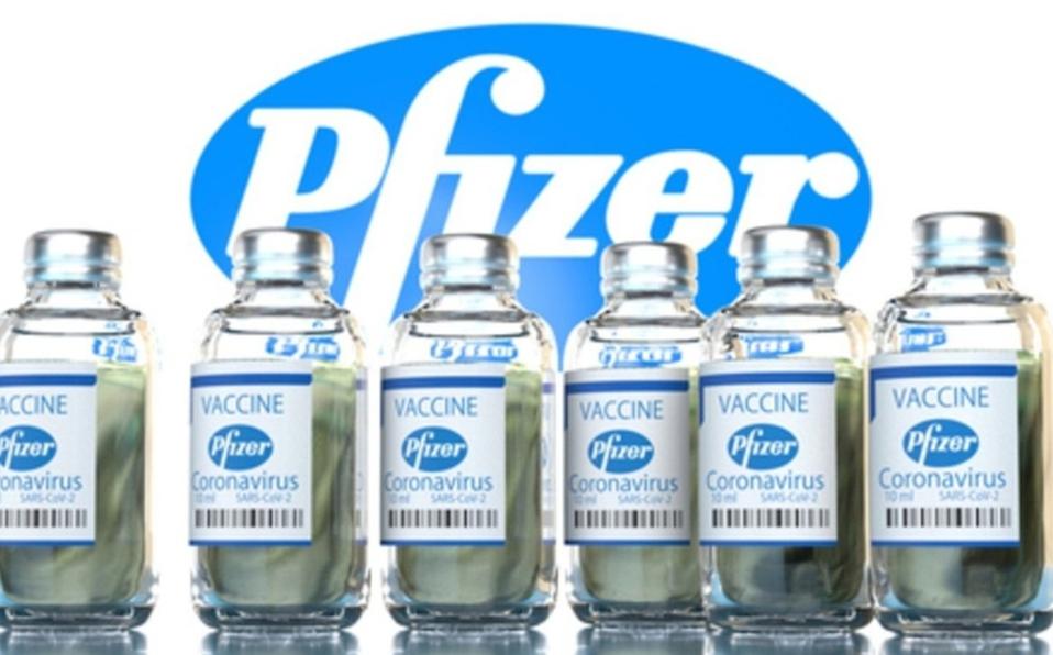 mueren-mas-de-20-personas-tras-recibir-vacuna-pfizer-contra-covid-19