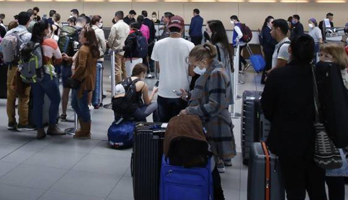 En-México-los-viajes-por-placer-deben-ser-pospuestos-ante-Covid-19