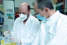 Vacuna-española-contra-Covid-19-muestra-eficacia-de-100%-en-ratones