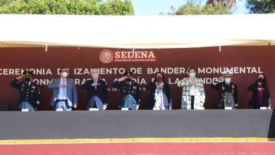 presidenta-de-tijuana-participa-en-ceremonia-del-dia-de-la-bandera