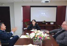municipio-y-federacion-trabajaran-en-beneficio-de-los-tijuanenses