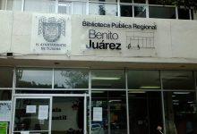 biblioteca-benito-juarez-sera-reubicada-en-antiguo-edificio-de-correos