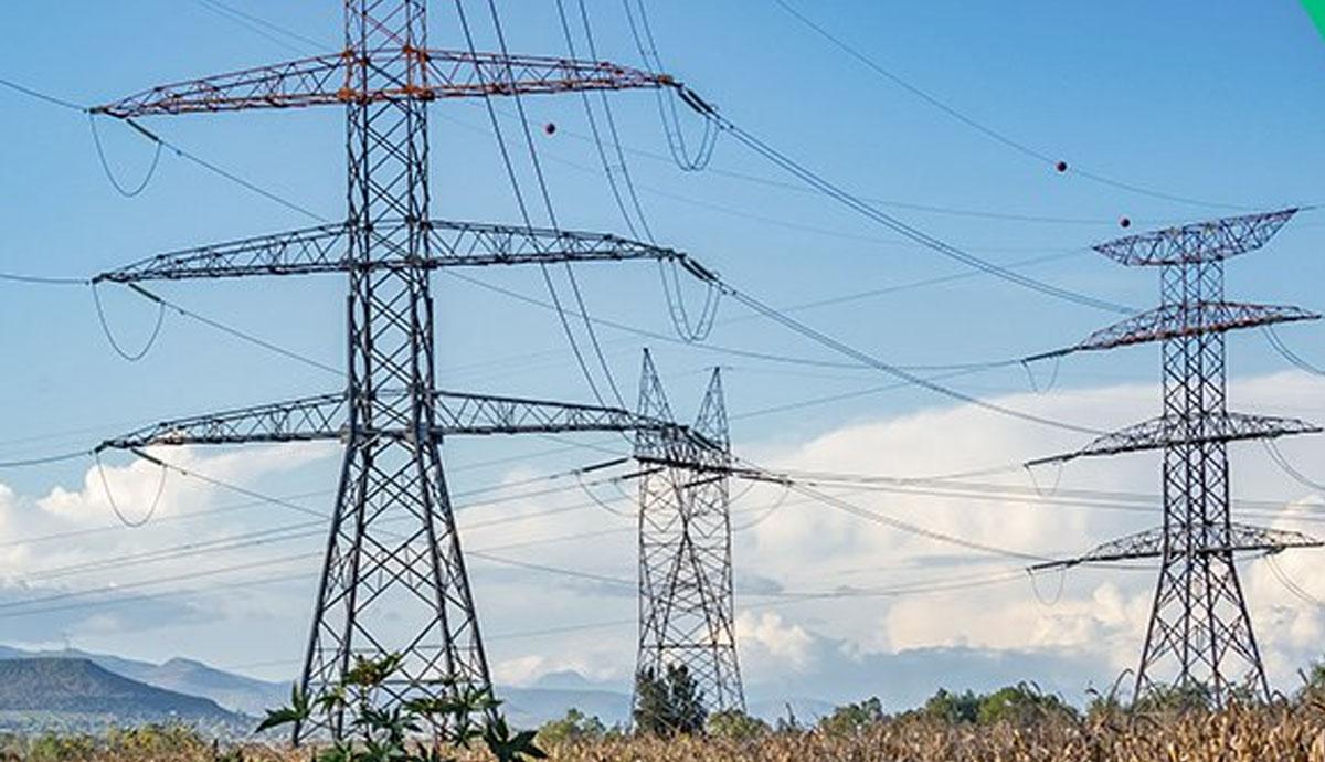 Diputados-aprueban-en-lo-general-reforma-eléctrica-de-AMLO