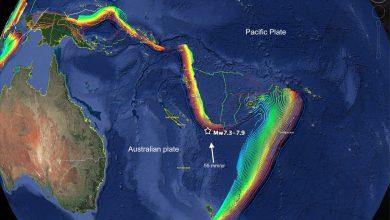 terremoto-de-7-9-provoca-alerta-de-tsunami
