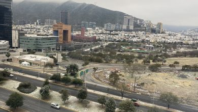 mega-apagon-en-zonas-de-nuevo-leon-chihuahua-y-tamaulipas