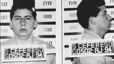 derechos-humanos-revisara-caso-colosio-por-presuntas-violaciones