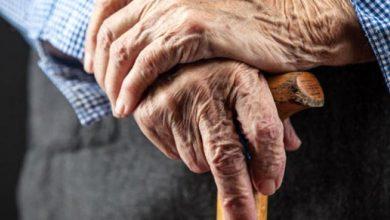 Fallece-abuelito-tras-recibir-tratamiento-naturista-contra-Covid-19