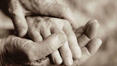 Trágica-muerte-de-abuelitos-al-tratar-de-protegerse-del-frío