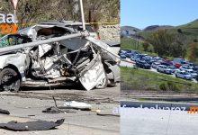 accidente-multiple-deja-un-muerto