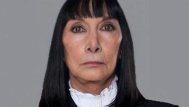 Fallece-Lucía-Guilmáin-primera-actriz-mexicana