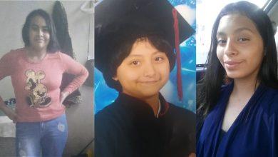 desaparecen-tres-adolescentes-en-tijuana