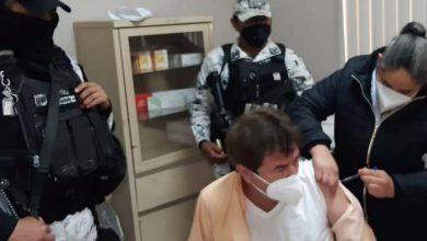 Alcalde-se-salta-turno-y-se-vacuna-contra-Covid-19-desata-polémica